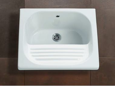 Utility Sink BRAIES | Utility Sink