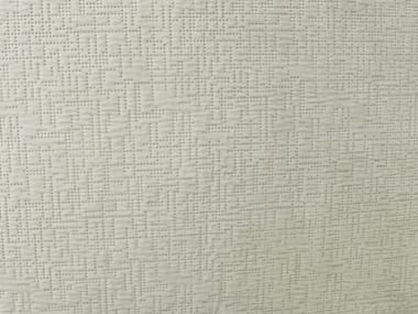 Washable upholstery fabric BRAILLE