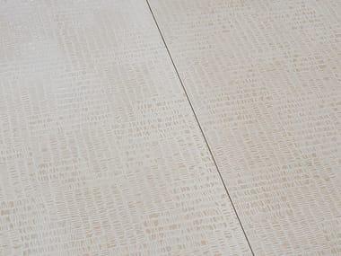 Pavimento/rivestimento in pietra naturale BRERA BEIGE