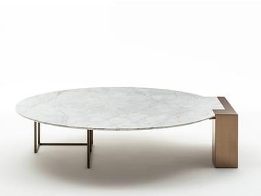Tavoli e sedie oak archiproducts