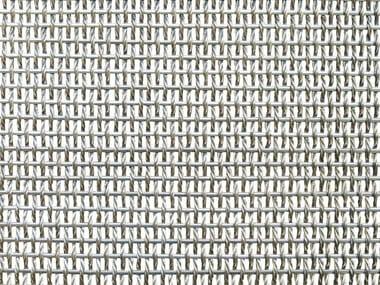 Stainless steel Metal mesh BREUER