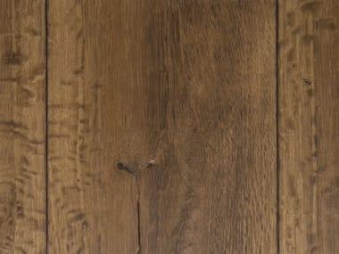 Oak flooring CAMPAGNE