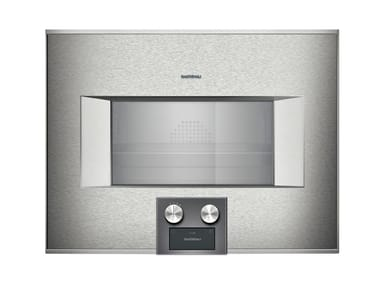 烤箱 BS474112 | 烤箱