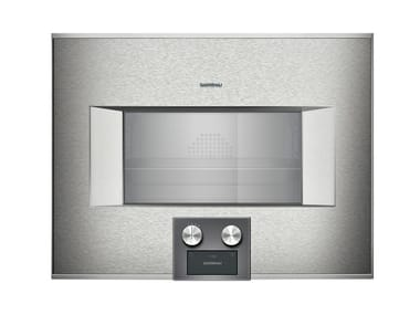 烤箱 BS475112 | 烤箱