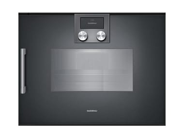 オーブン BSP260101 | オーブン
