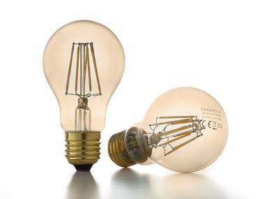 LED light bulb BULBS | A60