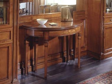 Consolle allungabili stile classico | Archiproducts