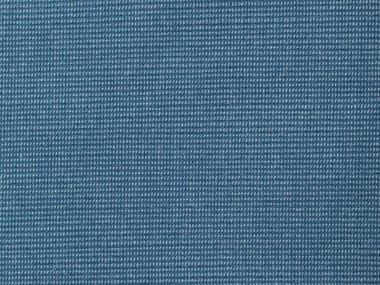 Solid-color cotton fabric CALIPSO