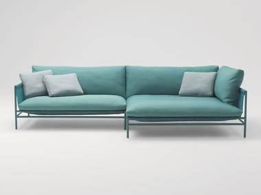 沙发 CANVAS