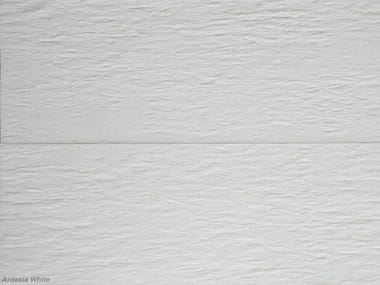 Exterior insulation system CAPPOTTO CORAZZATO®