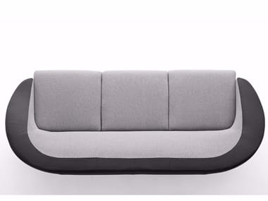 3 seater fabric sofa CART | 3 seater sofa