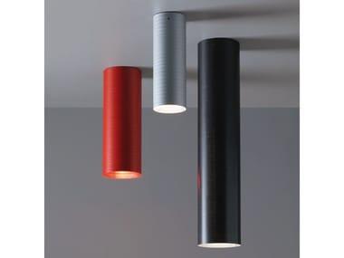 Lampada da soffitto a LED TUBE | Lampada da soffitto