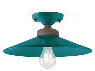 Plafoniere Da Soffitto Vintage : Lampade da soffitto stile vintage archiproducts