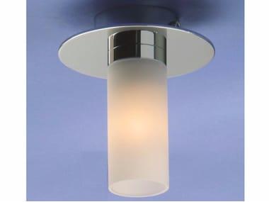 Illuminazione Bagno Sospensione : Lampade da soffitto per bagno archiproducts