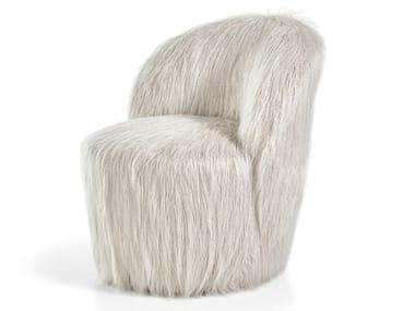 Кресло CELEBRITY | Кресло