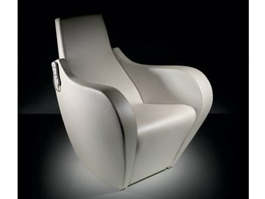 Relaxing armchair CELEBRITY RELAX