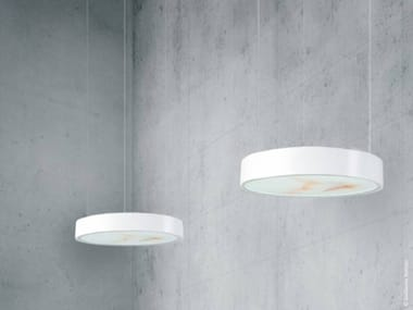 LED pendant lamp with dimmer CELIUS | Pendant lamp