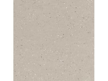 Pavimento/rivestimento in gres porcellanato CEMENTINE_COCCI GRIGIO