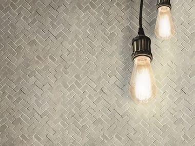 Mosaico CEMENTO | Mosaico