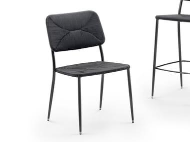 Chair FIRST STEPS | Chair