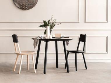 Restaurant furniture CHAMPAGNE