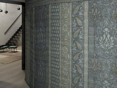 Motif wallpaper CHARMS