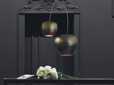 Ceramic pendant lamp CHERRY | Pendant lamp