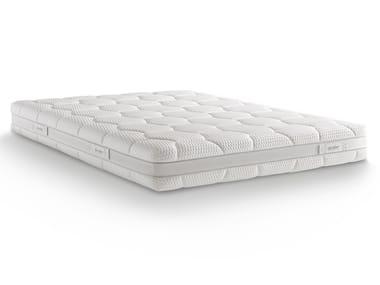 Myform® mattress CHROME