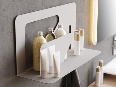 Wall shelf CLARA