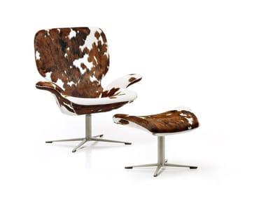 Кресло CLARKE | Кресло