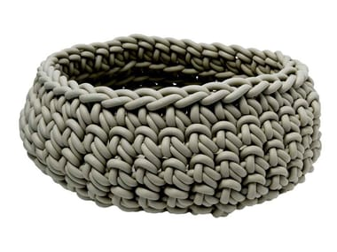 Neoprene basket CLASSICO C10