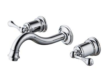 Rubinetti per lavabo stile classico archiproducts