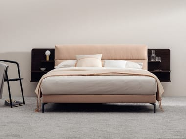Кровать CLEO PLUS | Кровать