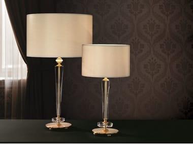 Lampada da tavolo CLOE LG1 LP1
