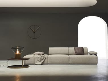 Sectional modular sofa CLOUD | Modular sofa