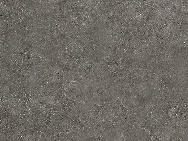 Pavimenti per esterni effetto cemento archiproducts