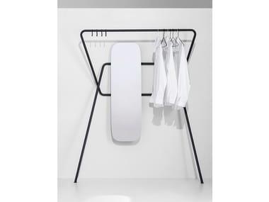 Coat stand KIER | Coat rack