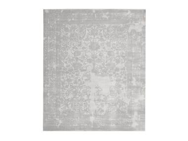 Handmade rug COMO ARREZZO (CA 9001)