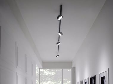 Illuminazione a binario  Illuminazione per interni  Archiproducts