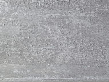 Decorative painting finish with concrete effect CONCRETE B