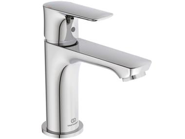 Mitigeur lavabo à poser Monocommande CONNECT AIR - A7010
