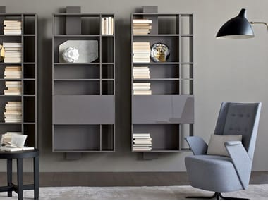 Librerie sospese | Archiproducts