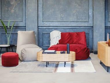Cafè furniture CONTRAST