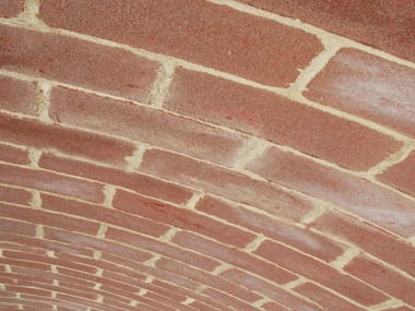 EPS ceiling tiles Vaulted suspended ceiling