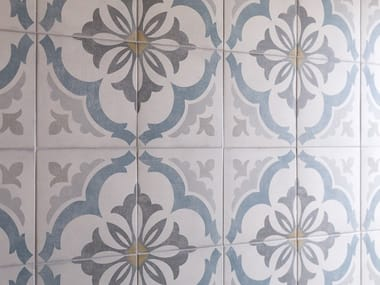 Ceramic wall/floor tiles CRAFT