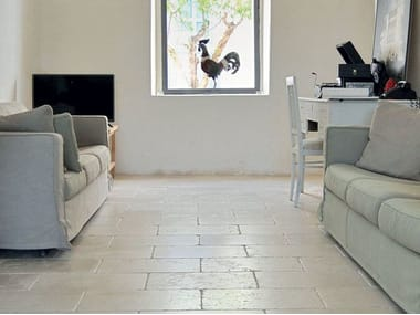 Stone wall/floor tiles CREAM | Wall/floor tiles