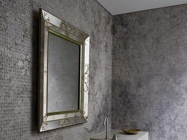 Motif wallpaper CRYSTAL WATER