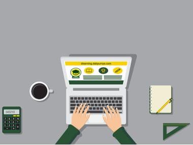 Cursos por video y formación en línea