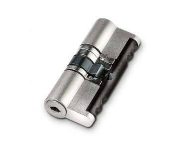 Cylinder D-UP