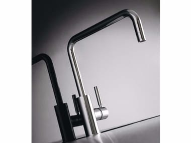 Countertop 1 hole kitchen mixer tap DA-DA | Kitchen mixer tap